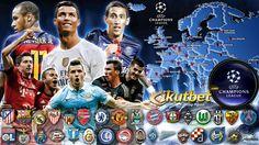 Prediksi Skor Tottenham Hotspur Vs CSKA Moscow 8 Desember 2016