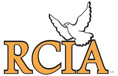 Tips for RCIA Sponsors: From getting a great gift for your candidate/catechumen to journeying with them along the way. A quick and easy read.