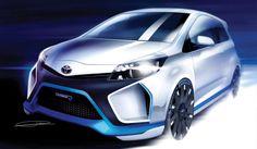https://www.behance.net/gallery/23228943/Toyota-Yaris-Hybrid-R