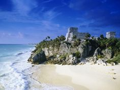 Check out the top Tulum tours. From Cancun to Tulum there are tons of amazing activities in Riviera Maya, Mexico. Cenotes, snorkeling, and Mayan Ruins. Tulum Mexico, Mexico Honeymoon, Honeymoon Trip, Mexico City, Catalonia Royal Tulum, Riviera Maya, Machu Picchu, Tulum Mayan Ruins, Coba Ruins