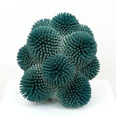 Kawagoe Satomi ceramic
