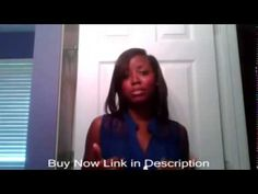 Check out my review of Hairfinity - you won't believe these Hairfinity results!