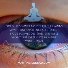 Citation du 3 juillet 2015