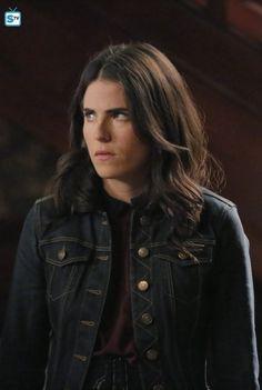 "#HTGAWM 2x08 ""Hi I'm Philip"" - Laurel"