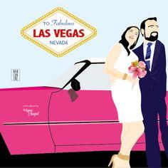 Pao y Alvaro Las Vegas Nevada, Movies, Movie Posters, Films, Film Poster, Cinema, Movie, Film, Movie Quotes