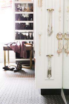 Alice Lane Cara Loren Closet9411