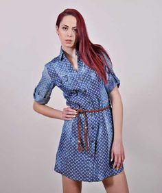 Grama | New arrivals Wrap Dress, Rompers, Dresses, Fashion, Lawn, Vestidos, Moda, Fashion Styles, Romper Clothing