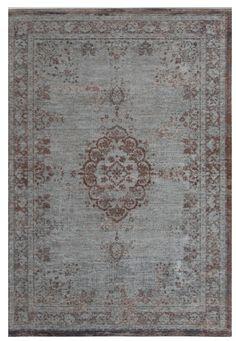 #Vintage-#Teppich beige braun den Maße 60 cm * 90 cm 80 cm * 150 cm 76 cm * 300 cm 140 cm * 200 #www.musterkollektion.de