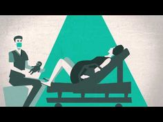 Campaña Contra las Adicciones - YouTube