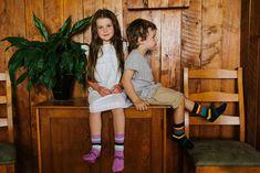 Cool Designs, Socks, Warm, Legs, Couple Photos, Children, Collection, Style, Couple Shots