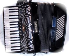 Bucket List - Learn to play the accordion Accordion Music, Make It Simple, Marketing, Play, Learning, Bucket, Music Instruments, Music, Singers