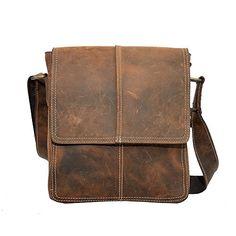Paonies Büffelleder Herren kleine Umhängetasche Handtasche Schultertasche Tragetasche Paonies http://www.amazon.de/dp/B0122YWQTO/ref=cm_sw_r_pi_dp_skhvwb0R2XAWQ