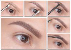 can you get sample eyeshadows at sephora Simple Eyeshadow Tutorial, Eyeshadow Tutorial For Beginners, Makeup Tutorial Step By Step, Blending Eyeshadow, Urban Decay Eyeshadow, How To Apply Eyeshadow, Makeup Tips, Eye Makeup, Elegant Makeup