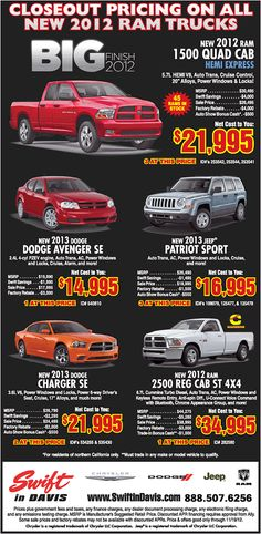 memorial day car sales deals