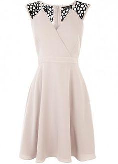 Wedding Guest Dresses you can wear again, and again.  #style #apparel #wedding #bridal