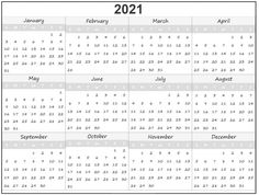 The calendar could be a very fashionable tool in the era and has many innumerable uses. A handy calendar eliminates future impossibilities and creates a good atmosphere. you can use the calendar to manage your various tasks like time management, work schedule, meeting dates, etc…. Printable Yearly Calendar, Today Calendar, Monthly Calendar Template, Calendar 2020, Canada Calendar, Marketing Calendar, Letter Templates, Lettering, 2018 Year