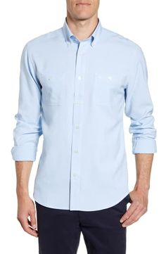 Looking for Southern Tide Regular Fit Dock Sport Shirt ? Check out our picks for the Southern Tide Regular Fit Dock Sport Shirt from the popular stores - all in one. Southern Tide, Southern Shirt, Southern Marsh, Southern Prep, Tailored Shirts, Models Off Duty, Jeans Brands, Sports Shirts, Hooded Sweatshirts