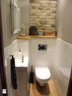 Łazienka styl Tradycyjny - zdjęcie od karolina0606