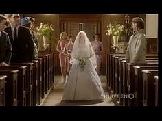 Shelagh M Wedding Dresses 56