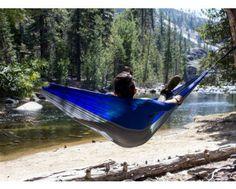 Homitt #Outdoor Hammock Set Giveaway http://swee.ps/cmJBKvBiv #sweeps #camping #contest #getitfree