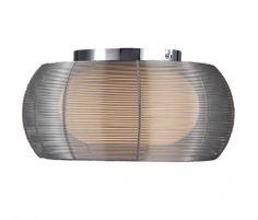 Zuma ZU-MX1104-2SL Tango mennyezeti lámpa / Zuma / lámpa-ZU-MX1104-2SL - 1001 lámpa webáruház - lámpa, csillár, asztali lámpa, falikar, kültéri és beltéri lámpák