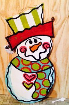 winter door hanger monogrammed leopard print by sparkledwhimsy door decor door christmas pinterest hanger doors and craft