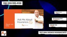 855 Best Small Business Insurance L.A California: Workers Comp Insurance, Best Insurance, Small Business Insurance, California, The California