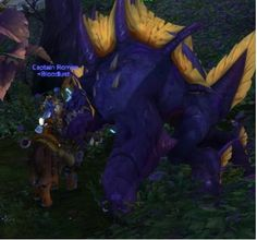 Those Naga's sure got ripped! #worldofwarcraft #blizzard #Hearthstone #wow #Warcraft #BlizzardCS #gaming