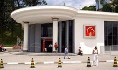 No ano passado, banco comprou HSBC e ampliou número de funcionários em 17,2%
