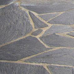 http://sisustuskivet.kaavinkivi.fi/fi/sisustuskivet/piharakentaminen/ tumma liuskekivi