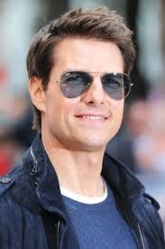 Tom Cruise is famous Hollywood actor.Here you get Tom Cruise daily workout and diet plan for maintaining body. Hollywood Actor, Hollywood Celebrities, Tom Cruise Scientology, Tom Cruz, Tom Cruise Hot, Indian Bodybuilder, Richest Actors, Glamour World, Aaron Taylor Johnson