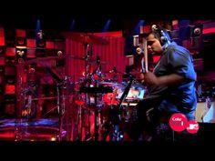 Shedding Skin - Karsh Kale feat Shilpa, Shruti, Monali & Apeksha Coke Studio @ MTV Season 2    A good slow song....with beautiful piece of music