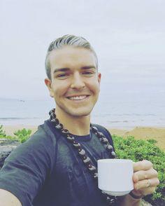 Gray Malin's Travel Guide to Hawaii