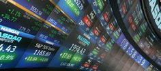 Stock market forums, financial discussion for investors and traders with news, hot stock picks, trading tips and trade ideas and strategies with other investors. Common Stock, Commodity Market, Initial Public Offering, Web Design, Business Video, Tshirt Business, Business News, Online Trading, Trading Strategies