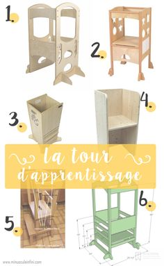 tour-apprentissage-learning-tower