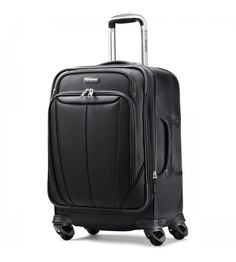 9c5f1342b958 Carry-on Luggage Collections