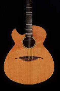 84 best musiques images on pinterest music instruments musical rh pinterest com