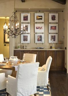 classic-dining-room
