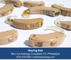 http://mainlineaudiology.com – The Behind-the-Ear (BTE) hearing aid continues to be the best choice for children and for individuals with severe hearing loss. To learn about all of the hearing aid options available to you in Philadelphia, contact the experts at Main Line Audiology Consultants, PC.