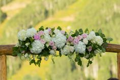 Rocky Mountain Bride | The ultimate planning resource for you Rocky Mountain Wedding