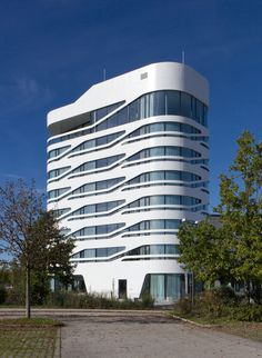 55405df2e58ece5029000208_izb-residence-stark-architekten_izb_stark_09_schedlbauer.jpg (2000×2736)