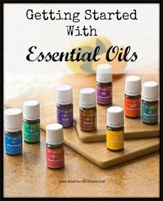 The Oil Cleansing Method - Holistic Health Herbalist Essential Oils For Babies, Essential Oils 101, Frankincense Essential Oil, Young Living Essential Oils, Valor Young Living, Young Living Oils, Ph Balanced Shampoo, Homemade Stain Removers, Homemade Lip Balm