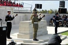 ANZAC Day - Australian Army History Unit
