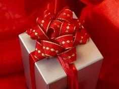 Best Gift Ideas For Your Loved Ones On Christmas 2016