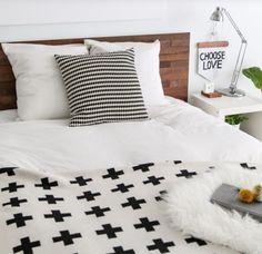 Interior Designers Share Their Favorite Ways to Hack IKEA Furniture Ikea Pillows, Interior, Ikea Hack, Bedroom Design, Ikea, Interior Designers, Malm Bed, Ikea Furniture, Modern Style Bedroom