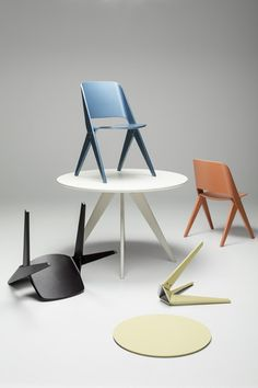 THE LAVITTA COLLECTION BY POIAT PRODUCTS – FINLAND