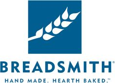 Breadsmith in Fort Mill