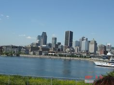 Montreal 075
