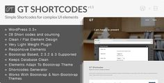 This Deals GT Shortcodesyou will get best price offer lowest prices or diccount coupone
