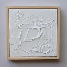Art – Page 3 – Ninos Studio White Canvas Art, White Art, Canvas Wall Art, Framing Canvas Art, Textured Canvas Art, Modern Canvas Art, Texture Painting On Canvas, Mixed Media Painting, Painting Frames